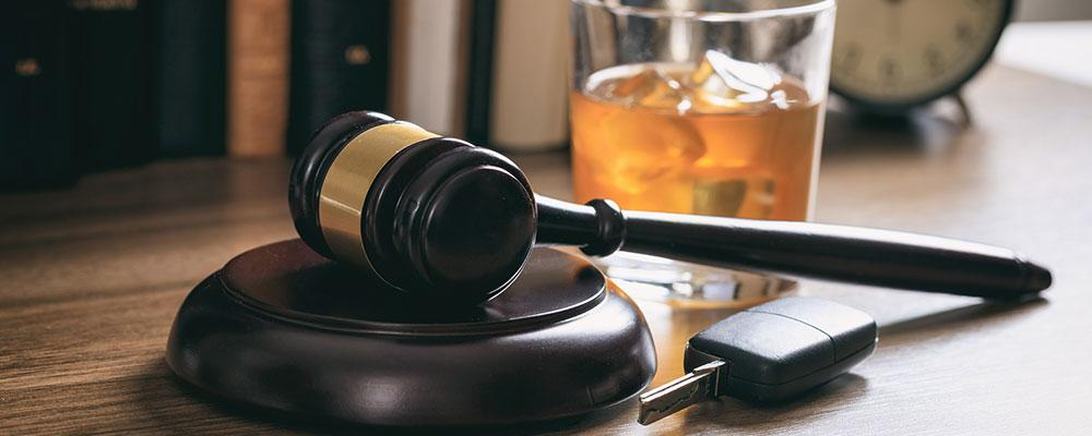 Glen Ellyn DUI Defense Lawyer